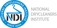 National Drycleaners Institute
